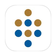 VR-BankCard-Plus-App
