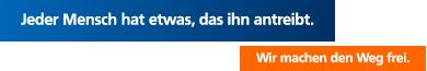 Wohn-Riester-Förderung