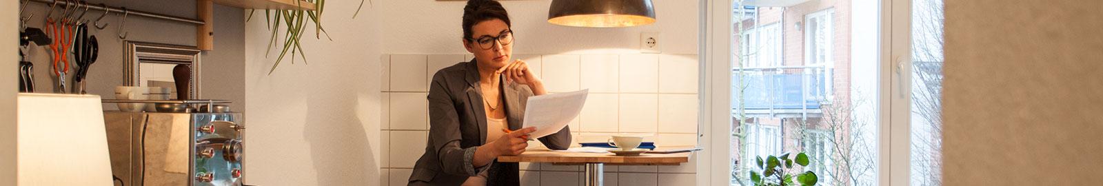 Hausratversicherung
