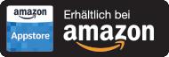 VR-SmartTV-App im Amazon Appstore